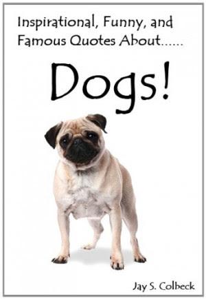 Cute Dog Quotes For Scrapbook. QuotesGram