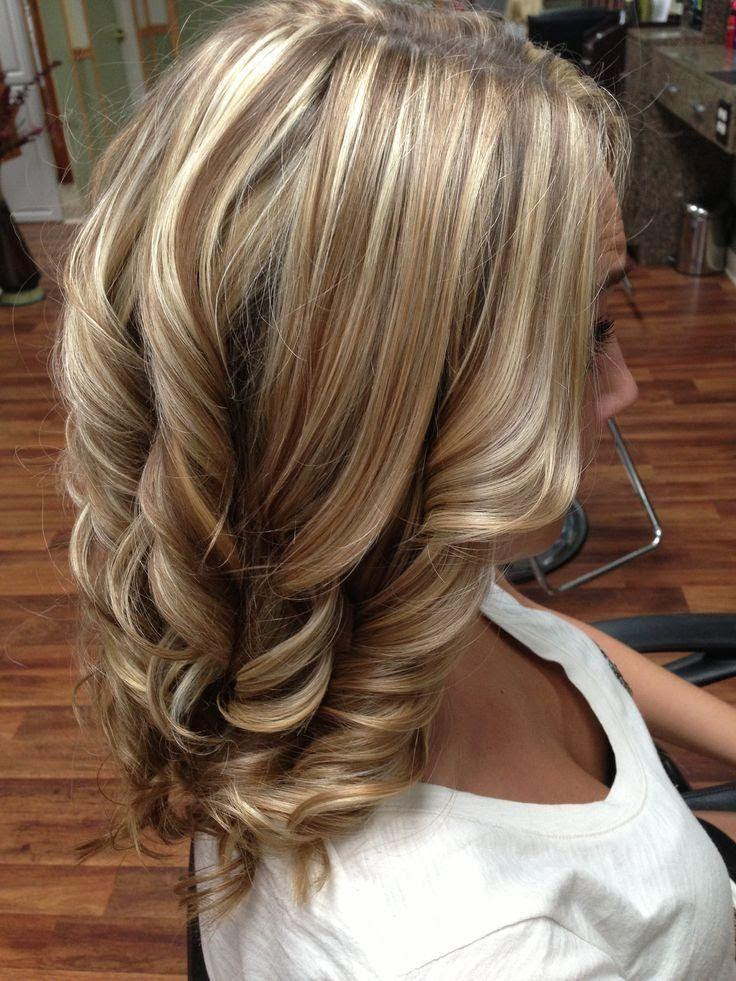 Wedding - Penteados - Hairstyle