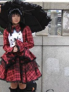 gothic-lolita-fashion1