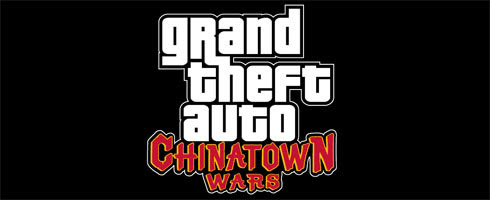 chinatownwars1b