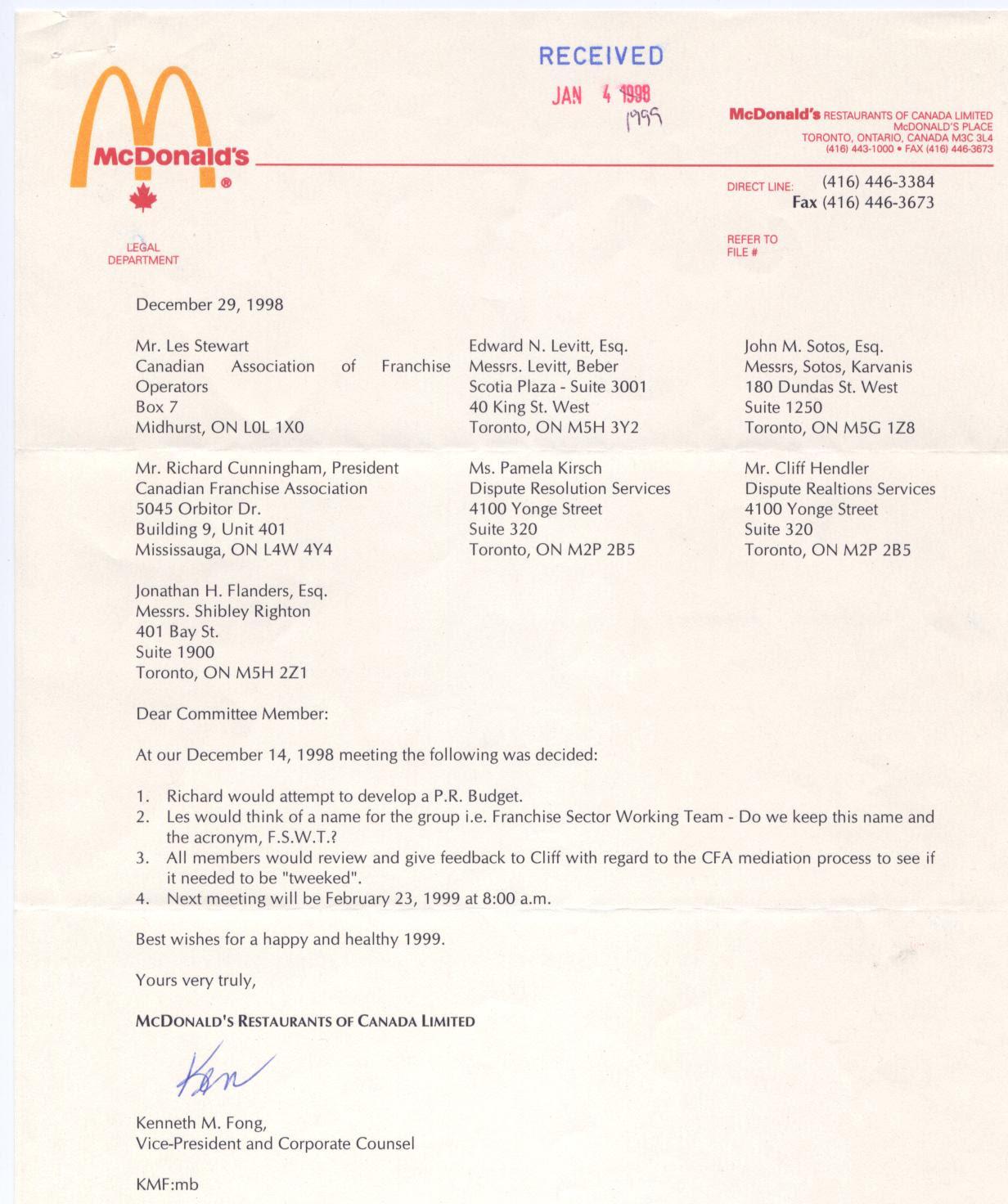 Online Job Application Form For Mcdonalds on apply online, form.pdf, print forms, fast food,
