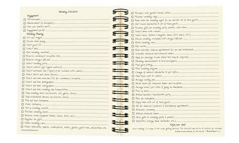 Wedding Planner ? My Wedding Journal   Journals Unlimited, Inc