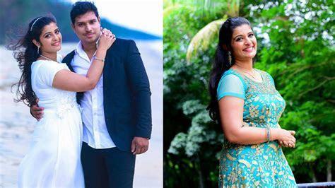Shalu Kurian Engagement Photos   Kerala Wedding Style