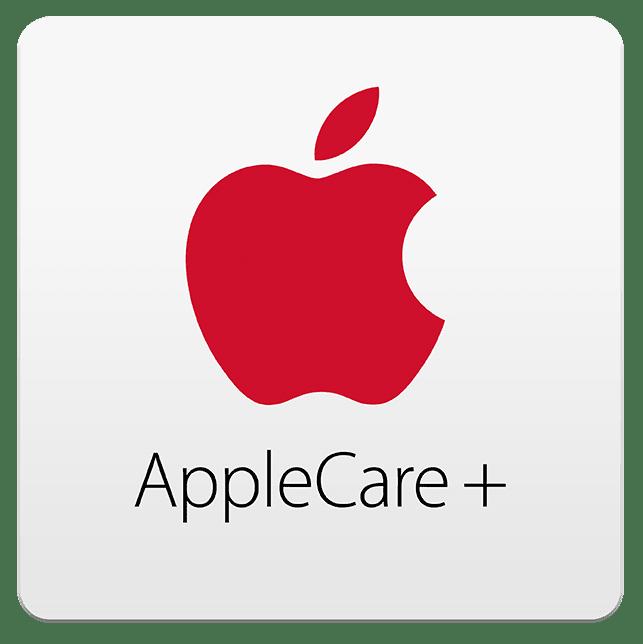 macfusion  Certified Apple Premier Partner  iPad \u0026 iPhone Screen Repair and AppleCare for