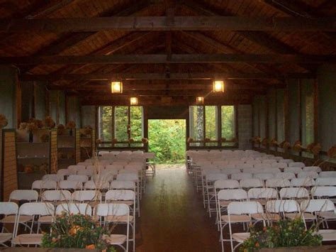 25  best ideas about Free wedding venues on Pinterest