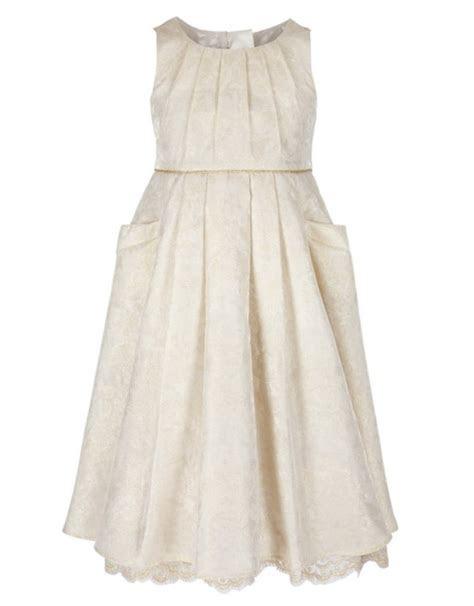 Asos Wedding Dresses Ebay