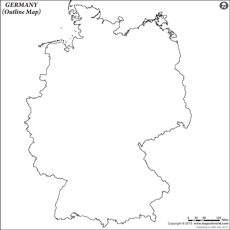 Image Result For Poland Flag Map