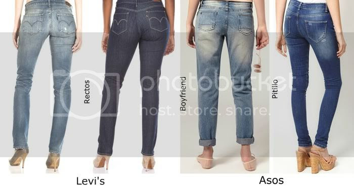 Jeans 4