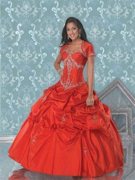 Mexican Prom Attire  Prom Dresses dressesss
