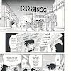 Detective Conan Comic Book Pdf