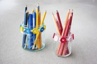 diy-cheerful-button-pencil- ...