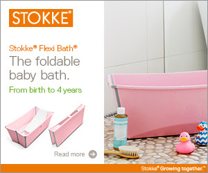 STOKKE
