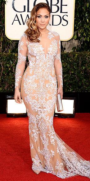 JENNIFER LOPEZ photo   Jennifer Lopez