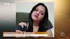 Corpo de mulher esfaqueada em Leme é sepultado no Ceará