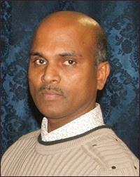 Nadarajah Mathinthiran