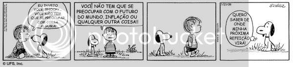 peanuts199.jpg (600×137)