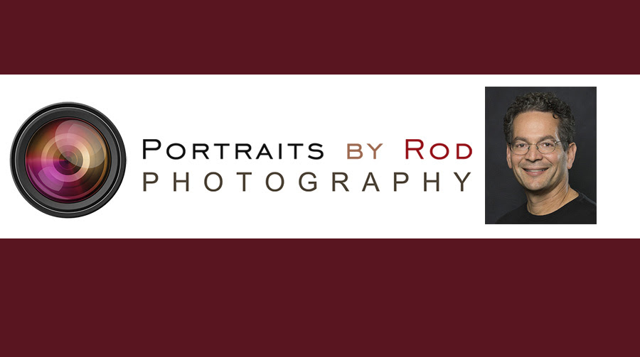 A few questions and answers with the owner of Portraits By ...