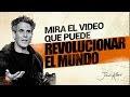 #VideoRecomendado Un Crimen Llamado Educación @JurgenKlaric