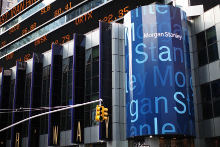 37231547 - 19_01_2016 - US-MORGANSTANLEY-RESULTS_.jpg