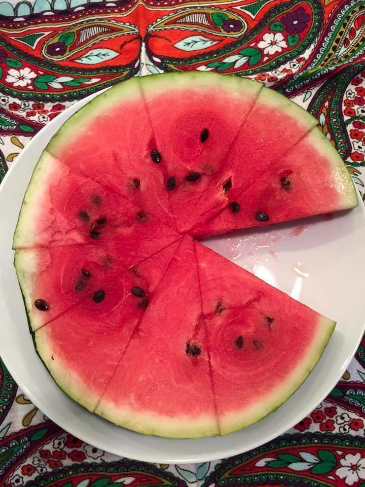 lifebuzz-a2b49d147b6c89ccb67c15e3c332e6af-limit_2000