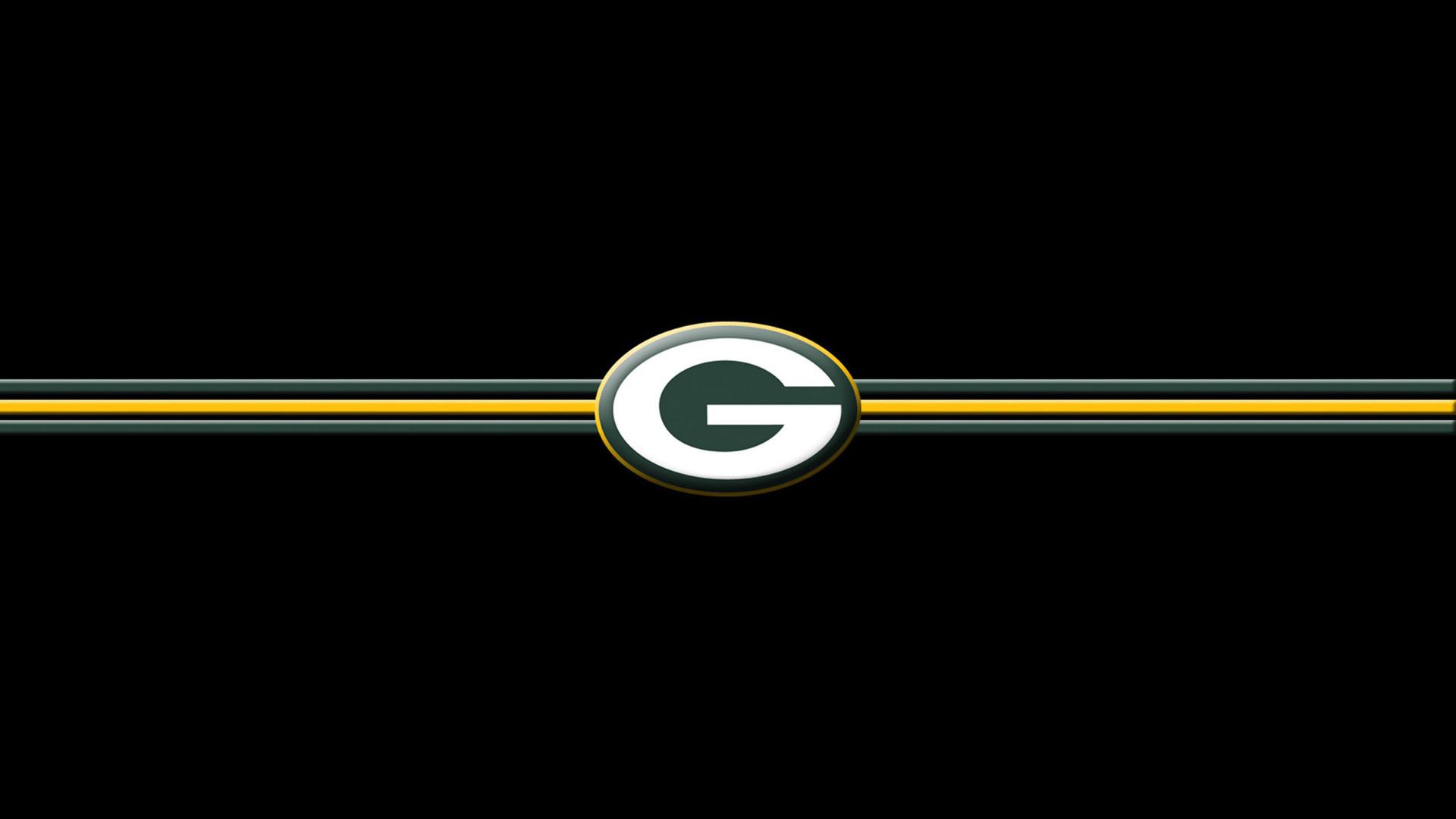 Hd Green Bay Packers Wallpaper Download Free 147541