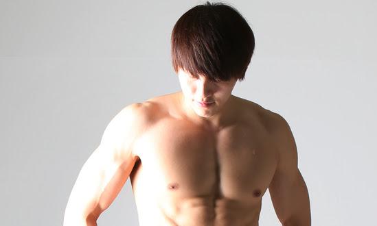개그맨 류근지, 1년 동안 20kg 빼고 근육 만든 방법 | 위키트리