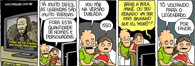 GUERRA-IDIOMAS