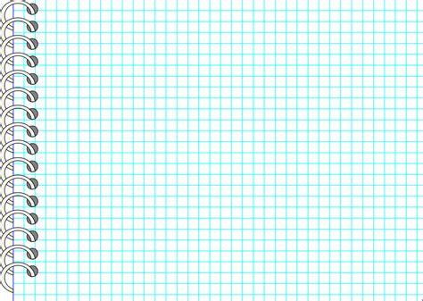 kertas kotak memeriksa buku gambar vektor gratis  pixabay