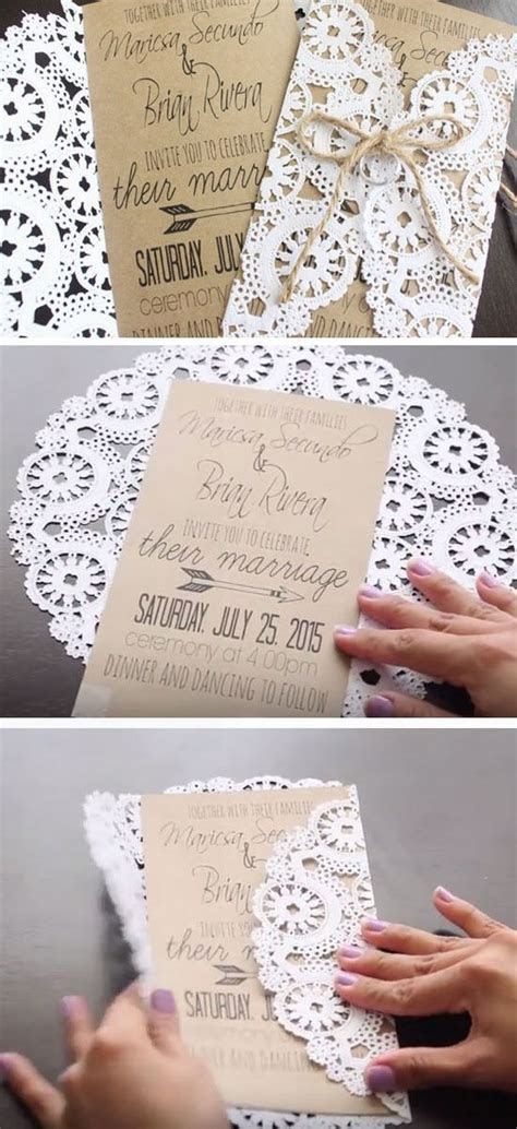 25  best ideas about Invitation cards on Pinterest