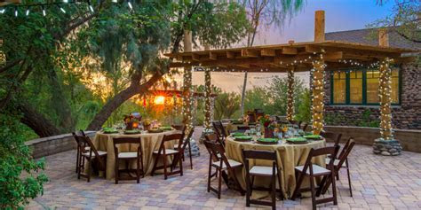 Phoenix Zoo Weddings   Get Prices for Wedding Venues in