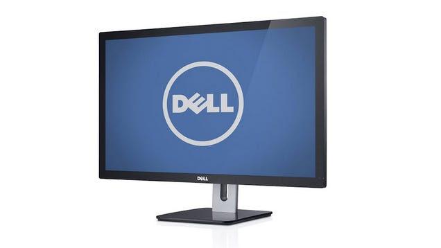 Five Best Budget Computer Monitors