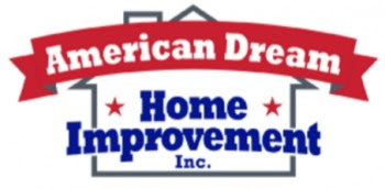 Roofing Contractor In Carmel In American Dream Home Improvement Indiana