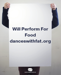 will perform for food.png