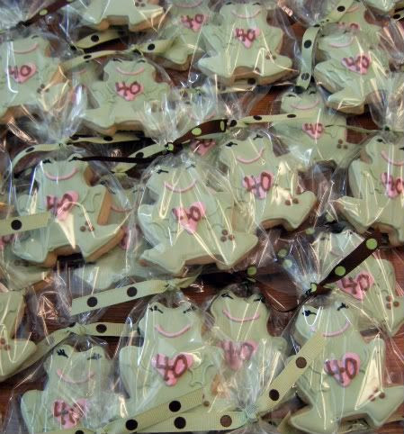 frogs 40 bagged