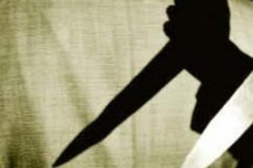Una mujer mató de varias estocadas su concubino en Higüey