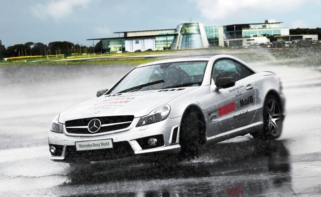 New tengik cars launching the mercedes benz united kingdom for Mercedes benz united kingdom