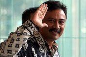 5 Berita Populer Nusantara: Anies Belajar dari Sultan, Andi Mallarangeng Bebas hingga Siswa Dikeluarkan karena Minta Rincian Biaya