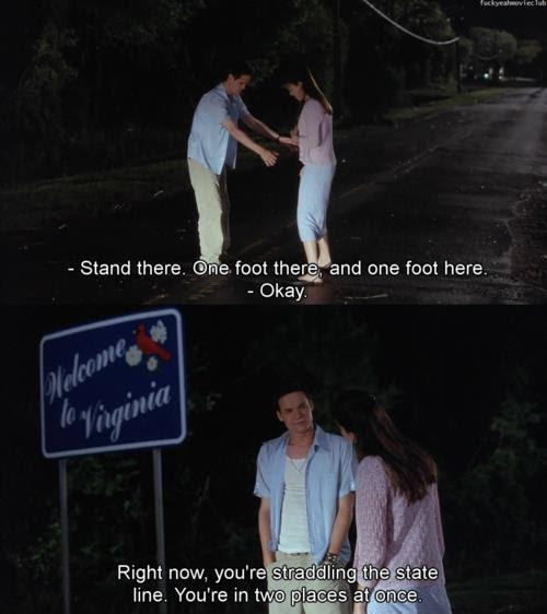 Quotes Movies Nicholas Sparks Books A Walk To Remember Nicholas