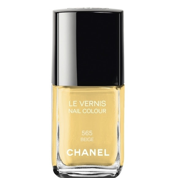 chanel-five-iconic-shades-of-varnishes-03