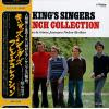 KING'S SINGERS, THE - a french collection