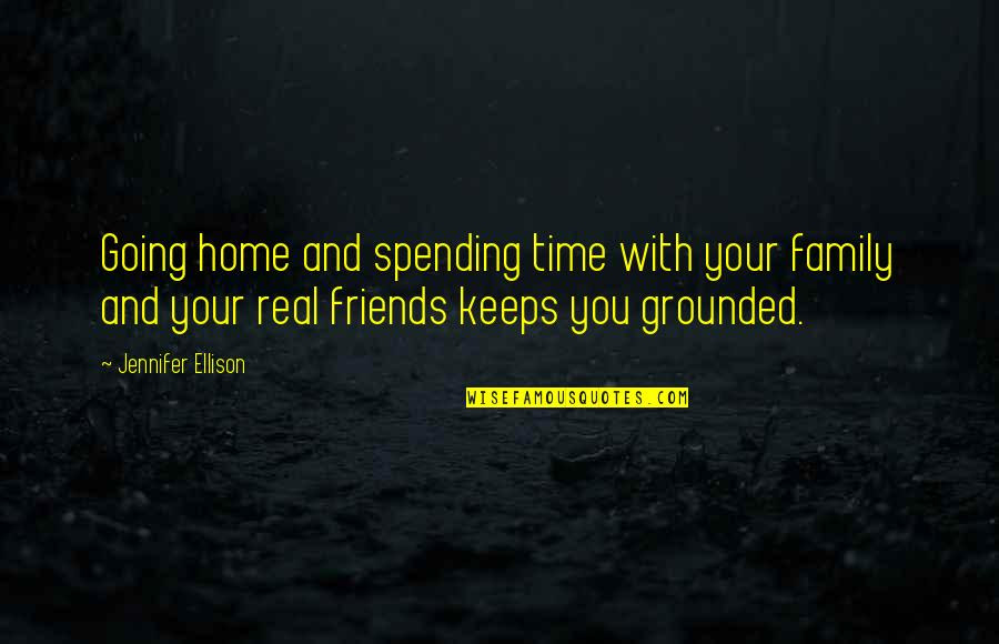 Time Spending With Friends Quotes Top 20 Famous Quotes About Time