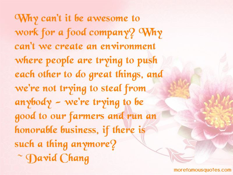 Good Company Food Quotes Top 10 Quotes About Good Company Food From