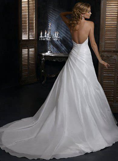 Touch Of Class Bridal & Alterations   Phoenix, AZ Wedding