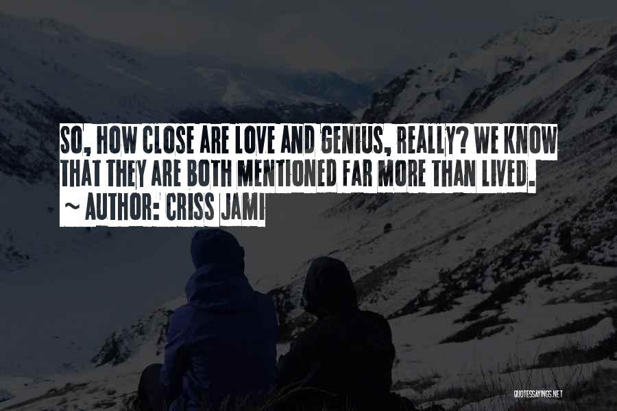 Top 9 True Love Vs Fake Love Quotes Sayings