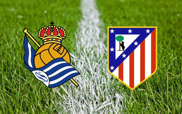 Where To Find Real Sociedad Vs Atletico Madrid On Us Tv And Streaming World Soccer Talk