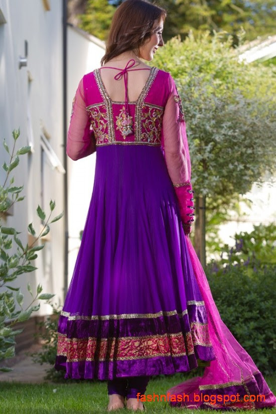 Anarkali-Pishwas-Frocks-Fancy-Pishwas-for-Girls-Indian-Pakistani-Peshwas-frock-2012-13-3