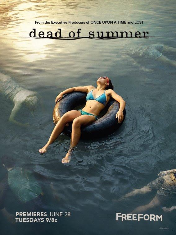deadofsummer_3