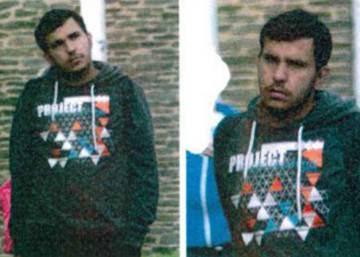 Alemania afronta un alud de críticas tras el suicidio de un yihadista preso en su celda