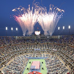 Tennis : Des bourses record de plus de 57 millions $ US au US Open