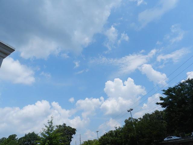 skywatchDSCN9970